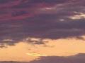 1407081424_nlo-ili-atmosfernoe-yavlenie-v-nebe-ispanii_6