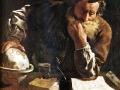 1407204181_taiyna-rukopisi-arhimeda