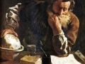 1407204181_thumb_taiyna-rukopisi-arhimeda