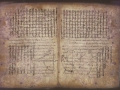 1407204182_taiyna-rukopisi-arhimeda_1