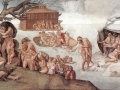 1407207962_taiyna-vsemirnogo-potopa