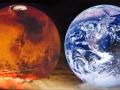 1407294542_zagadki-krasnoiy-planety