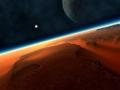 1407294542_zagadki-krasnoiy-planety_1