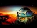 1407294542_zagadki-krasnoiy-planety_3