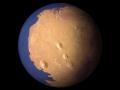 1407294543_zagadki-krasnoiy-planety_10