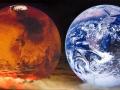 1407294543_zagadki-krasnoiy-planety_12