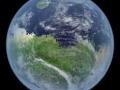 1407294543_zagadki-krasnoiy-planety_7