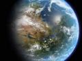 1407294543_thumb_zagadki-krasnoiy-planety_11