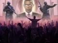 1407417122_obama-gotovit-put-antihristu