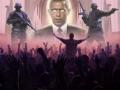 1407417122_thumb_obama-gotovit-put-antihristu