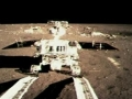 1407539341_kitaiyskiiy-lunohod-sfotografirovali-s-orbity