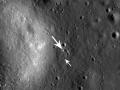 1407539341_kitaiyskiiy-lunohod-sfotografirovali-s-orbity_1