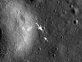1407539341_kitaiyskiiy-lunohod-sfotografirovali-s-orbity_2
