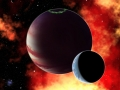1407539521_astronomy-obnaruzhili-pervuyu-ekzolunu