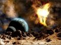 1407539701_chuzhie-miry-astronomicheskie-otkrytiya-2013-goda