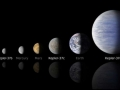 1407539701_chuzhie-miry-astronomicheskie-otkrytiya-2013-goda_1
