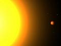 1407539702_chuzhie-miry-astronomicheskie-otkrytiya-2013-goda_2