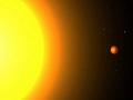 1407539702_thumb_chuzhie-miry-astronomicheskie-otkrytiya-2013-goda_2