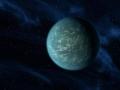 1407539702_thumb_chuzhie-miry-astronomicheskie-otkrytiya-2013-goda_3