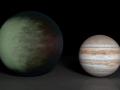 1407539702_thumb_chuzhie-miry-astronomicheskie-otkrytiya-2013-goda_4