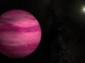 1407539703_chuzhie-miry-astronomicheskie-otkrytiya-2013-goda_6