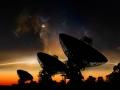 1407539703_chuzhie-miry-astronomicheskie-otkrytiya-2013-goda_7