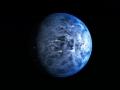 1407539703_chuzhie-miry-astronomicheskie-otkrytiya-2013-goda_8