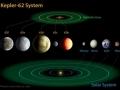 1407539703_thumb_chuzhie-miry-astronomicheskie-otkrytiya-2013-goda_5