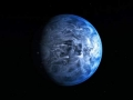 1407539703_thumb_chuzhie-miry-astronomicheskie-otkrytiya-2013-goda_8