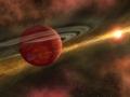 1407539704_chuzhie-miry-astronomicheskie-otkrytiya-2013-goda_9
