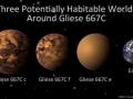 1407539704_thumb_chuzhie-miry-astronomicheskie-otkrytiya-2013-goda_10