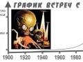 1407574983_taiyna-bezzakoniya-po-sledam-nefilimov_1