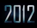 1407824462_thumb_2012-god-yavlenie-kosmicheskogo-masshtaba