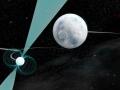 1408033622_sverhplotnaya-troiynaya-zvezda-prodemonstrirovala-unikal-nye-gravitacionnye-effekty
