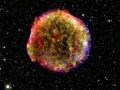 1408033622_thumb_sverhplotnaya-troiynaya-zvezda-prodemonstrirovala-unikal-nye-gravitacionnye-effekty_2
