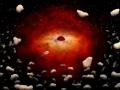 1408033802_thumb_irkutskie-astronomy-obnaruzhili-600-metrovyiy-asteroid