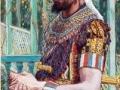 1408191481_thumb_dvulikost-iroda-velikogo