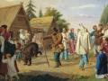 1408195261_ofeni-taiyna-russkih-korobeiynikov_3