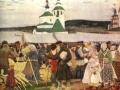 1408195261_ofeni-taiyna-russkih-korobeiynikov_7