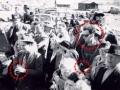 1408281484_thumb_misticheskie-istorii-kotorym-do-sih-por-ne-nashlos-ob-yasneniya_8
