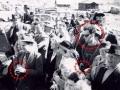 1408281486_Misticheskie-istorii-kotorym-do-sih-por-ne-nashlos-ob-yasneniya_15