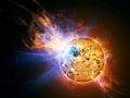 1408439882_V-nedrah-Solnca-ne-obnaruzheno-temnoiy-materii