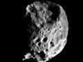 1408440062_thumb_Odin-iz-sputnikov-Saturna-okazalsya-mertvym-zarodyshem-planety