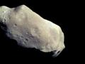 1408440601_Zemle-ugrozhaet-asteroid-opasnee-Tungusskogo-meteorita