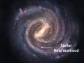 1408527006_Vo-vselennoiy-svyshe-5-trillionov-potencial-no-obitaemyh-planet_2
