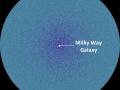 1408527007_Vo-vselennoiy-svyshe-5-trillionov-potencial-no-obitaemyh-planet_3