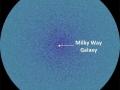 1408527007_thumb_Vo-vselennoiy-svyshe-5-trillionov-potencial-no-obitaemyh-planet_3