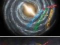 1408527182_Chto-to-vybrasyvaet-zviezdy-iz-diska-nasheiy-Galaktiki_3