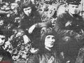 1408689361_Dvadcat-dva-protiv-odnogo-Kak-tankist-Kolobanov-unizil-Tretiiy-reiyh