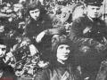 1408689361_thumb_Dvadcat-dva-protiv-odnogo-Kak-tankist-Kolobanov-unizil-Tretiiy-reiyh